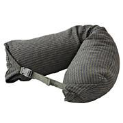 *neck Cushion Nvyxkhaki S16