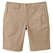Ogc Chino Shorts Beige S