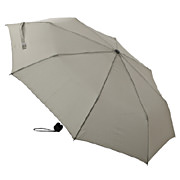 Fodable Umbrella Gray