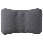 Urethane Foam Chip Backrest Cushion Char 16aw