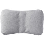 Urethane Foam Backrest Cushion Gry S17