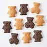 日產小熊餅乾(P)