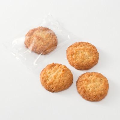椰子餅乾/10個