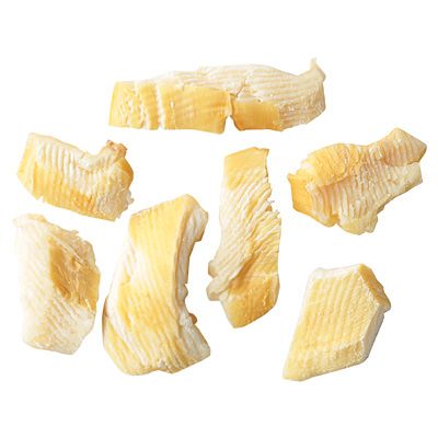 切片燻魷魚(P)45g