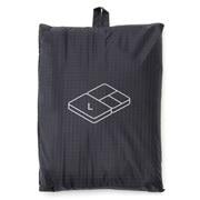 Paraglider Cloth Partitiocase/l