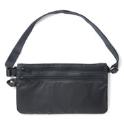 Safety Case/for Waist Navy A16