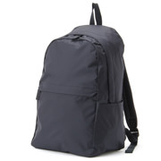 Paraglider Cloth Rucksack With Pouch Navy