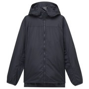 Paraglider Cloth Windbreaker Nvy M
