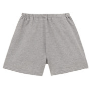 Everyday Kids Wear Ogc Mix Cullotes Gray 110