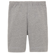 Everyday Kidswear Ogc Mix Half Pants Gray 80
