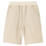 Ogc Oxford Half Pants Light Beige 80