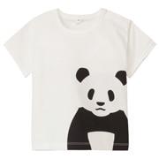 Ogc Printed T-shirt Giant Panda 80