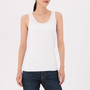 Ogc Rib Tank Top 2pack White S