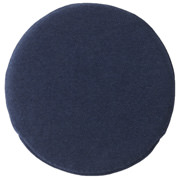 Urethane Foam Repulsion Cushion Rd Nvy A17
