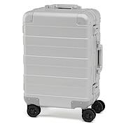 Aluminium Carry Bag - 34l