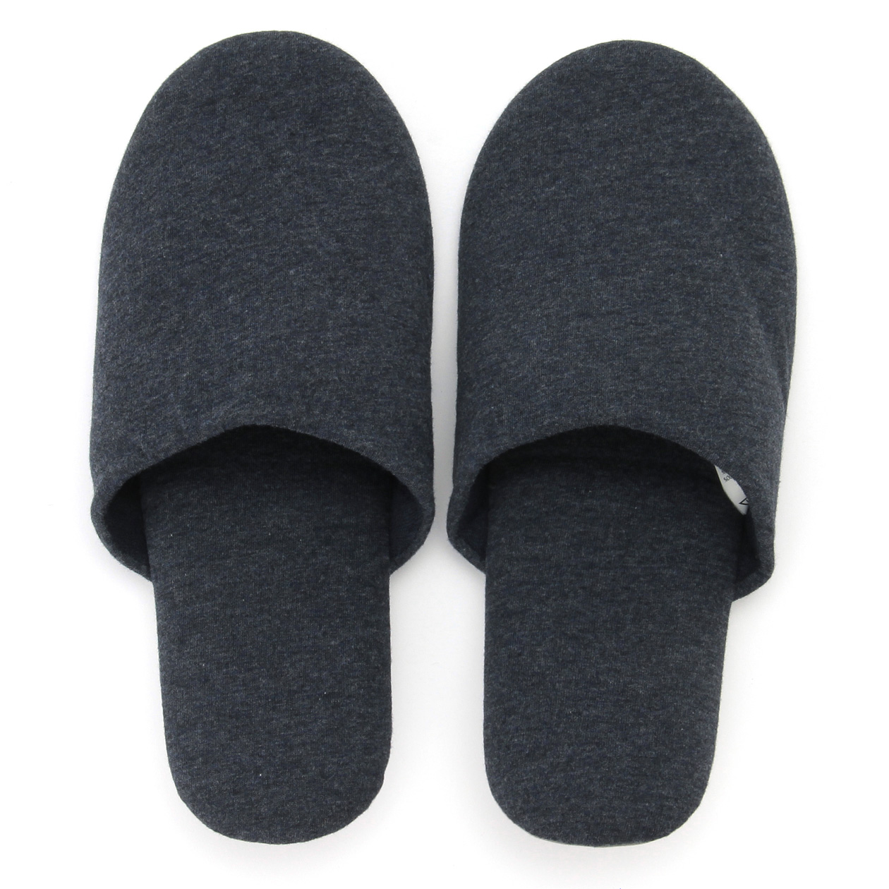 Travel Slippers M Navy