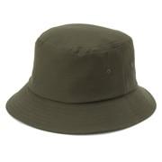 Ogc Water Repellent Hat Khaki