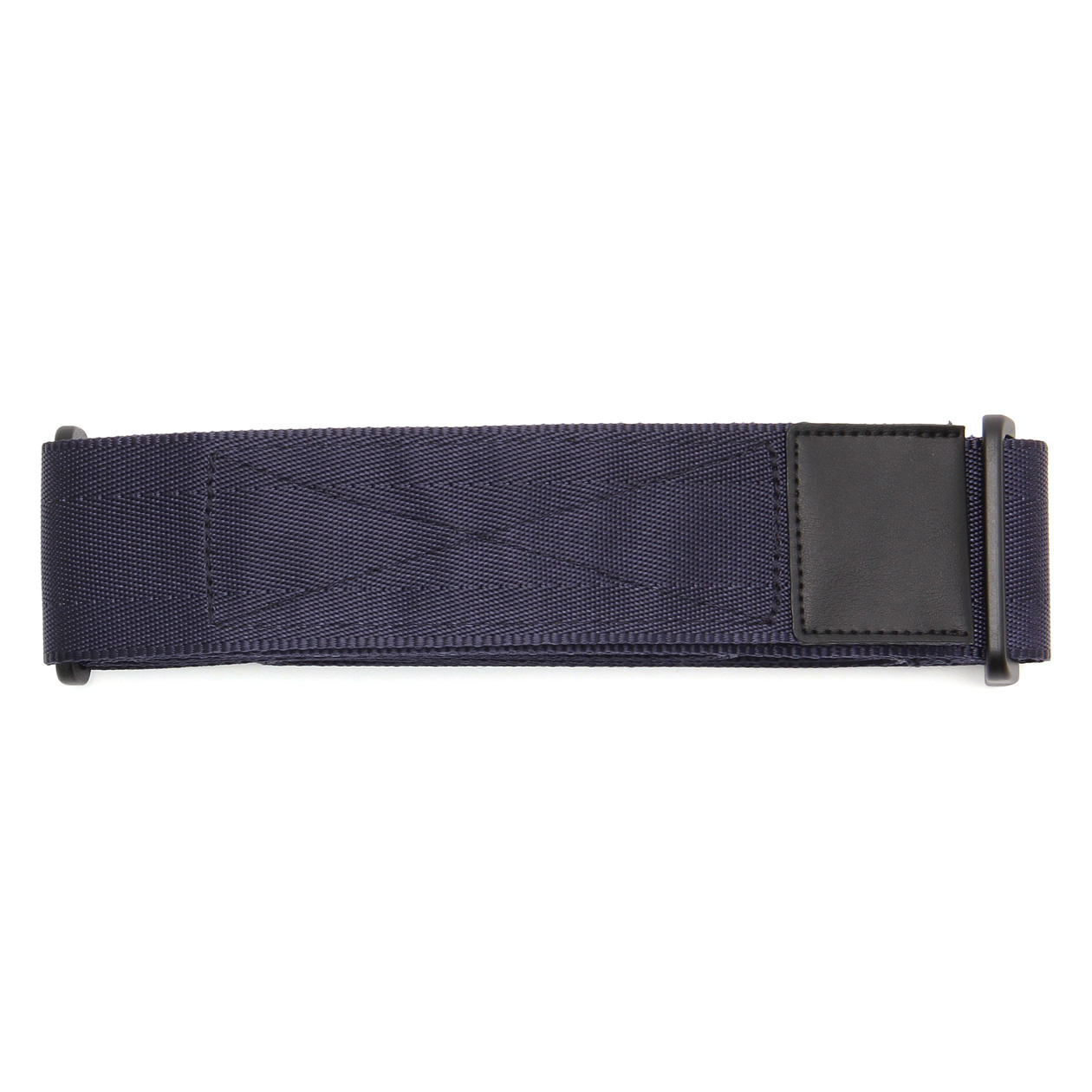 carry belt navy
