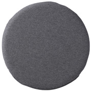 Urethane Foam Repulsion Cushion Rd Char S17