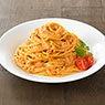 義大利麵醬/茄汁蟹肉.1人份(P)
