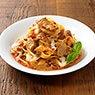 綜合義大利麵醬/雞肉蕃茄烤堅果奶油