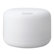 Large Aroma Diffuser Red