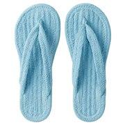 *indian Ct Room Sandal M Blu S17