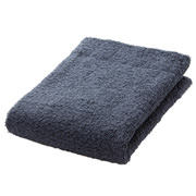 Ogc Blend H/towel Thin Nvy S17