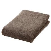 Ogc Blend H/towel Thin Brn S17