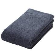 Ogc Blend F/towel Thin Nvy S17