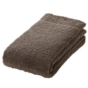Ogc Blend F/towel Thin Brn S17