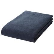 Ogc Blend B/towel S Thin Nvy S17
