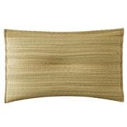 Igusa Pillow Flat S17