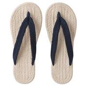 *indian Ct Room Sandal S Ecruxnvy S17