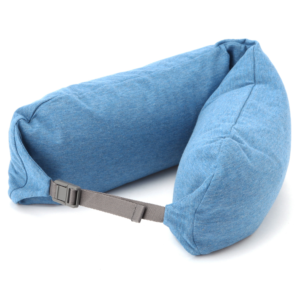 Neck Cushion Plain