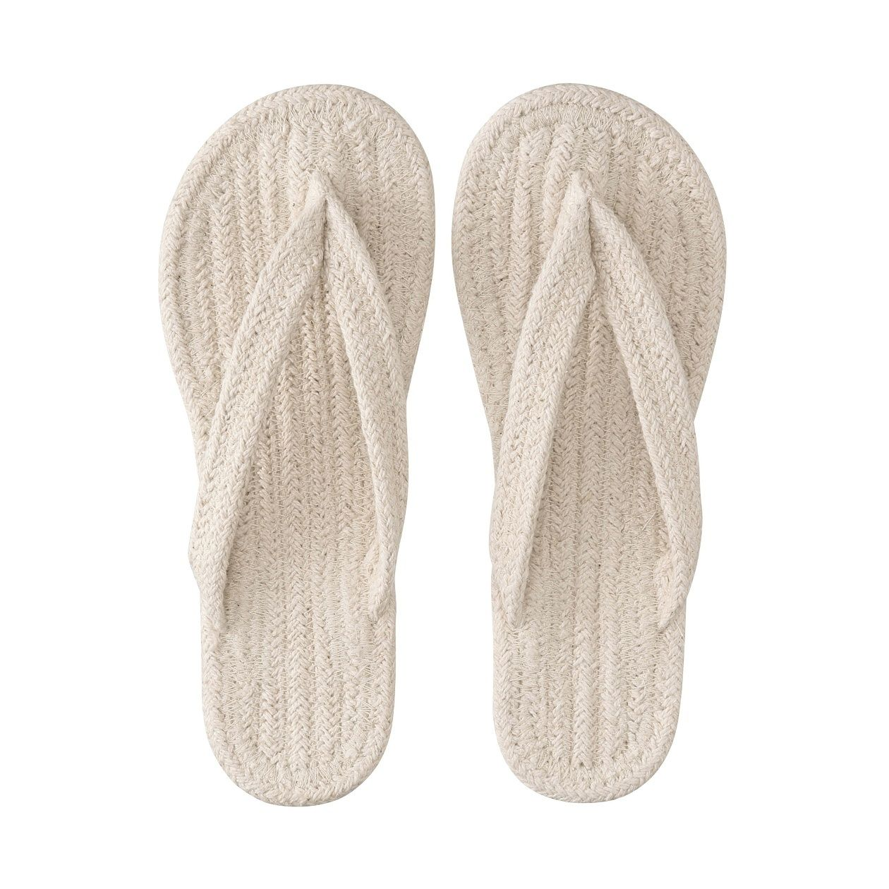 indian cotton sandals