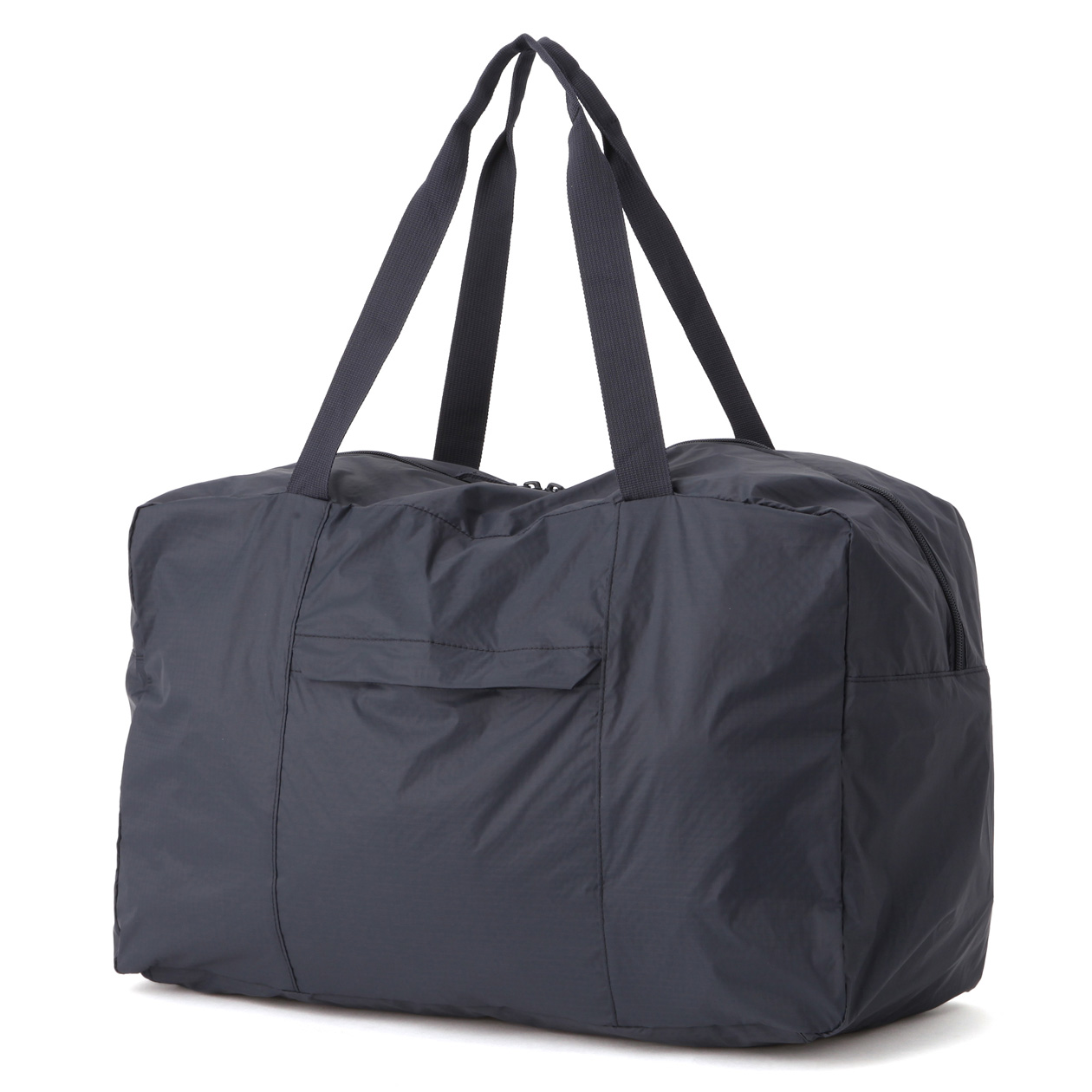 Boston Bag Navy