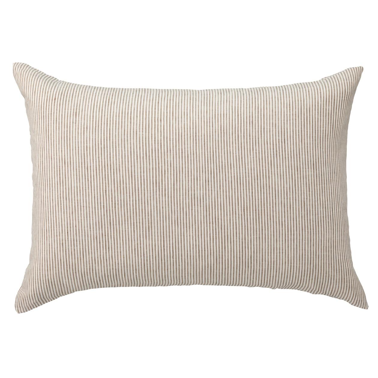 Jersey Pillow Case
