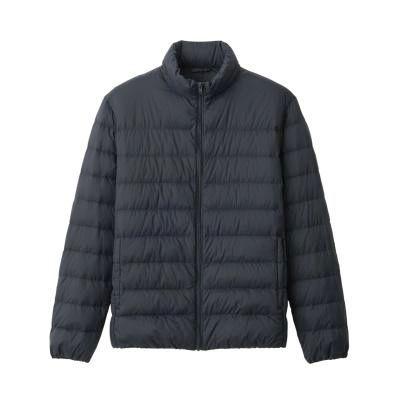 Lightweight Australian Down Pocketable Jacket