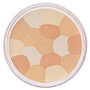 Pressed Powder Honey Beige S12