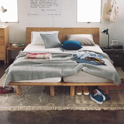 評判のベッドやベッドパッド・ベッドカバーはどれ?