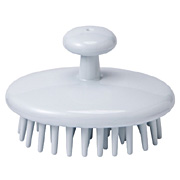 *head Skin Care Brush Hard