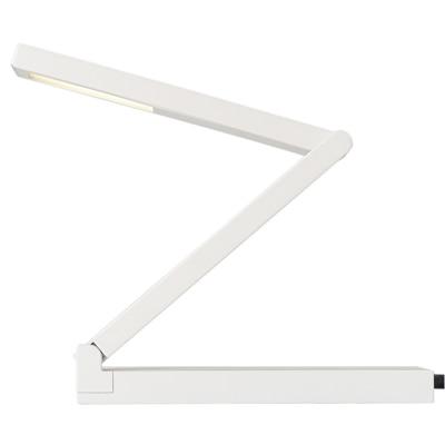 LED平面発光コンパクトデスクライト 型番:LE‐R3150