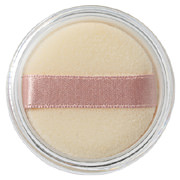 Loose Powder Natural S S12