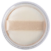 Loose Powder Natural L S12
