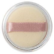 Loose Powder P Natural S S12