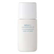 Uv Makeup Base Pore Cover Type S12