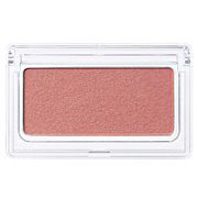 Matte Cheek Rose S12