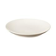 Beige Plate S 15cm