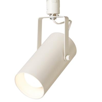 システムライト用LED ...